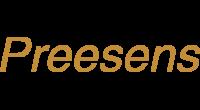 Preesens logo