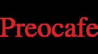 Preocafe logo