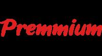 Premmium logo
