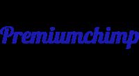 PremiumChimp logo