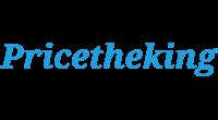 PriceTheKing logo