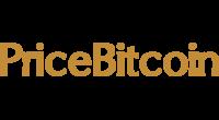 PriceBitcoin logo