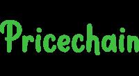 Pricechain logo