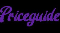 Priceguide logo
