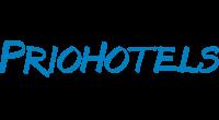 Priohotels logo