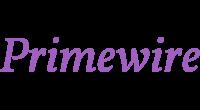 Primewire logo