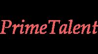 PrimeTalent logo