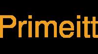 Primeitt logo