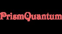 PrismQuantum logo
