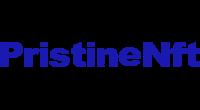 PristineNFT logo