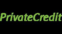 PrivateCredit logo