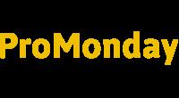 ProMonday logo