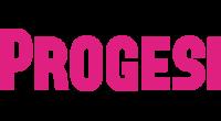 Progesi logo