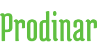Prodinar logo