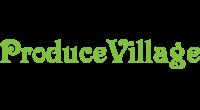 ProduceVillage logo