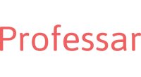 Professar logo