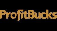 ProfitBucks logo