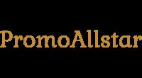 PromoAllstar logo