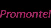 Promontel logo