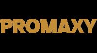 Promaxy logo