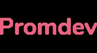 Promdev logo