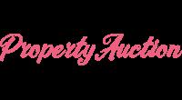 PropertyAuction logo