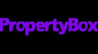 PropertyBox logo