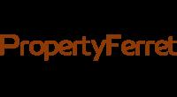 PropertyFerret logo