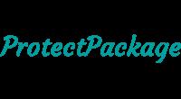 ProtectPackage logo