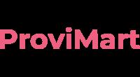 ProviMart logo