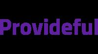 Provideful logo