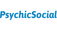 PsychicSocial logo