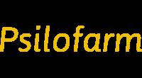 Psilofarm logo