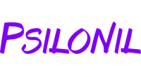 Psilonil logo