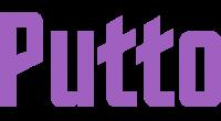 Putto logo