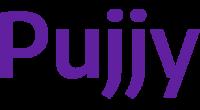 Pujjy logo