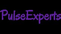 PulseExperts logo