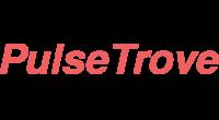 PulseTrove logo