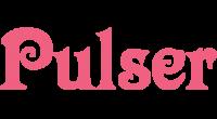 Pulser logo