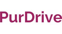 PurDrive logo