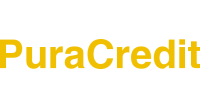 PuraCredit logo