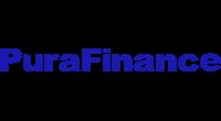 PuraFinance logo