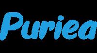 Puriea logo