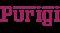 Purigi logo