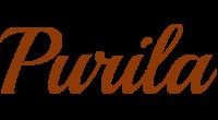 Purila logo