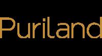 Puriland logo