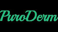 PuroDerm logo