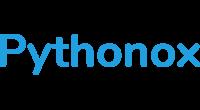 Pythonox logo