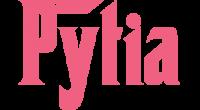 Pytia logo