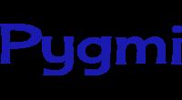 Pygmi logo